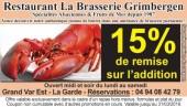 Brasserie Kanterbrau