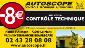 Autoscope