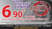 Capitole Studio