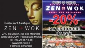 Zen Wok